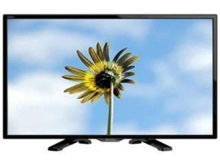 Sharp LC-24LE175i 24 inch HD ready LED TV Price in India