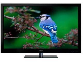 Hitachi LE42T05A 42 inch Full HD LED TV Price in India