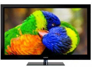 Hitachi LE46T05A 46 inch Full HD LED TV Price in India