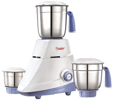 Prestige Popular 550W Mixer Grinder Price in India