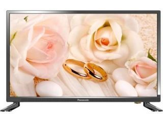 Panasonic VIERA TH-24F201DX 24 inch HD ready LED TV Price in India