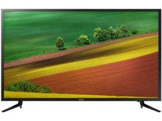 Samsung UA32N4010AR 32 inch HD ready LED TV Price in India
