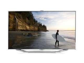 Samsung UA55ES8000M 55 inch Full HD Smart 3D LED TV Price in India