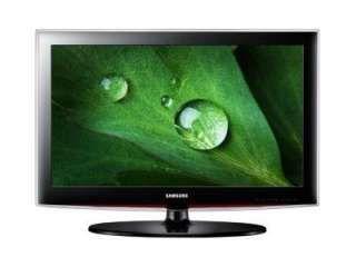 Samsung LA22D481G4R 22 inch Full HD LCD TV Price in India