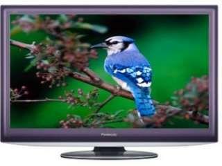 Panasonic VIERA TH-L32D25 32 inch Full HD Smart LED TV Price in India