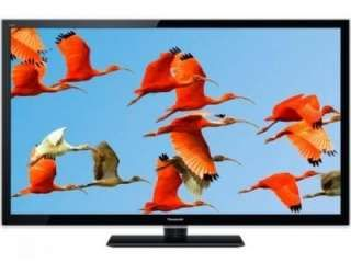Panasonic VIERA TH-L42ET50D 42 inch Full HD Smart 3D LED TV Price in India