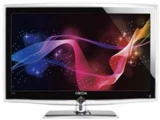 Onida LCO32MMS 32 inch Full HD LCD TV Price in India