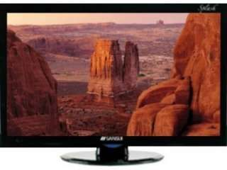 Sansui SJC32HH-ZMA-HDR 32 inch HD ready LED TV Price in India