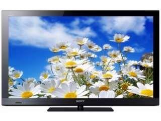 Sony BRAVIA KDL-40CX520 40 inch Full HD Smart LED TV Price in India