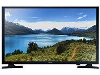 Videocon VRU32HHZFZ 32 inch HD ready LED TV Price in India