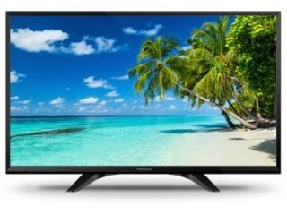 Panasonic VIERA TH-32FS600D 32 inch HD ready Smart LED TV Price in India