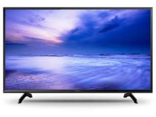 Panasonic VIERA TH-40F200DX 40 inch Full HD LED TV Price in India