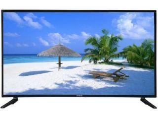 Croma EL7338 55 inch UHD Smart LED TV Price in India