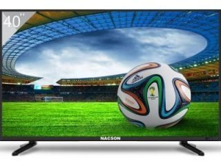 Nacson NS42FHD2 40 inch Full HD LED TV Price in India