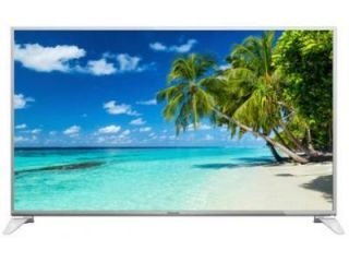 Panasonic VIERA TH-49FS630D 49 inch Full HD Smart LED TV Price in India