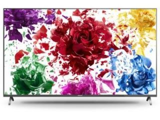 Panasonic VIERA TH-49FX730D 49 inch UHD Smart LED TV Price in India