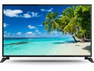 Panasonic VIERA TH-43FS600D 43 inch Full HD Smart LED TV Price in India