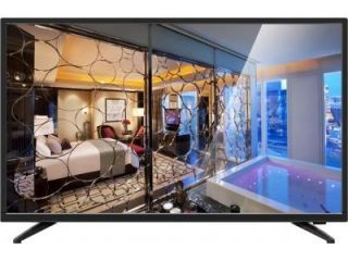 Panasonic VIERA TH-28F200DX 28 inch HD ready LED TV Price in India