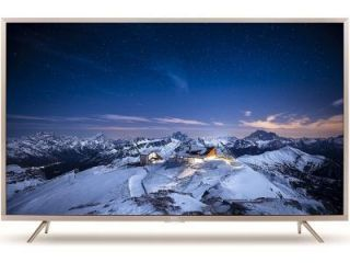 TCL P2 L49P2US 49 inch UHD Smart LED TV Price in India