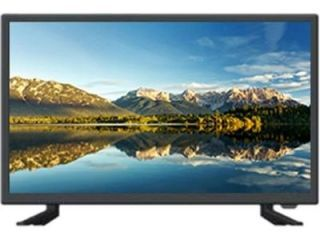 Croma CREL7072 22 inch Full HD LED TV Price in India