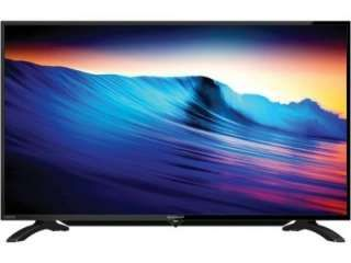 Sharp LC-40LE185M 40 inch Full HD LED TV Price in India