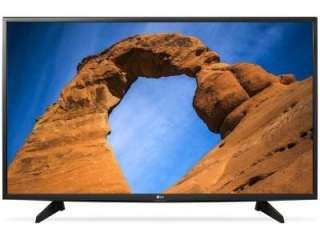 LG 32LK510BPTA 32 inch HD ready LED TV Price in India