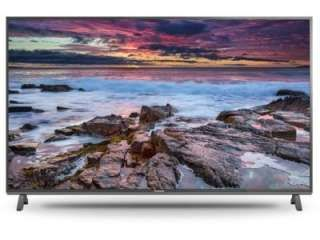 Panasonic VIERA TH-55FX650D 55 inch UHD Smart LED TV Price in India