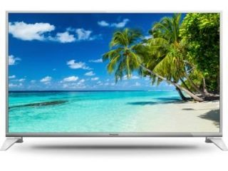 Panasonic VIERA TH-43FS630D 43 inch Full HD Smart LED TV Price in India