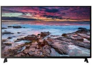 Panasonic VIERA TH-43FX600D 43 inch UHD Smart LED TV Price in India