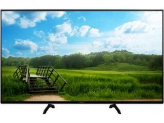 Panasonic VIERA TH-50FS600D 50 inch Full HD Smart LED TV Price in India
