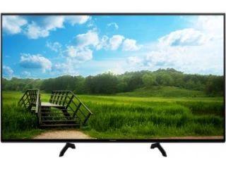 Panasonic VIERA TH-50FS600D 50 inch Full HD Smart LED TV Price in India