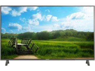 Panasonic VIERA TH-49FX650D 49 inch UHD Smart LED TV Price in India