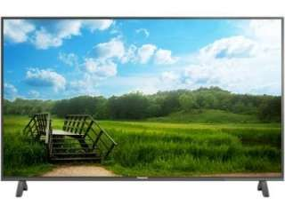 Panasonic VIERA TH-49FX650D 49 inch UHD Smart LED TV Price in India