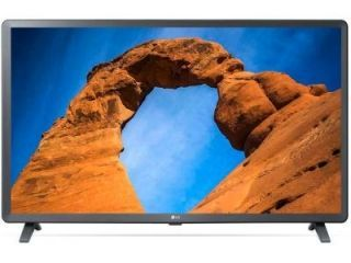 LG 32LK536BPTB 32 inch HD ready LED TV Price in India
