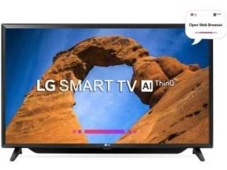LG 32LK628BPTF 32 inch HD ready Smart LED TV Price in India