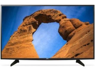 LG 43LK5260PTA 43 inch Full HD LED TV Price in India