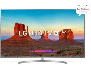 LG 65UK7500PTA 65 inch UHD Smart LED TV Price in India