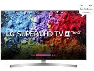 LG 55SK8500PTA 55 inch UHD Smart LED TV Price in India
