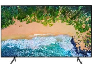 Samsung UA49NU7100K 49 inch UHD Smart LED TV Price in India