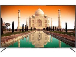 Haier LE75U9000SA 75 inch UHD Smart LED TV Price in India