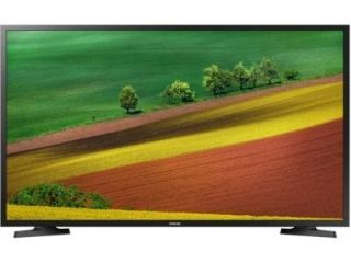 Samsung UA32N4000AK 32 inch HD ready LED TV Price in India
