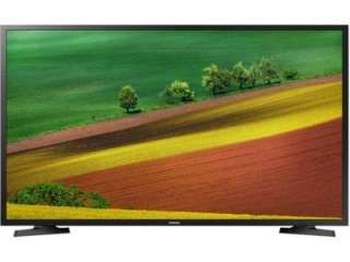 Samsung UA32N4000AK 32 inch HD ready LED TV Price in India