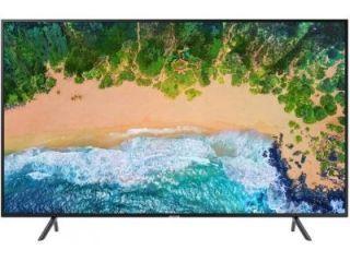 Samsung UA55NU7100K 55 inch UHD Smart LED TV Price in India