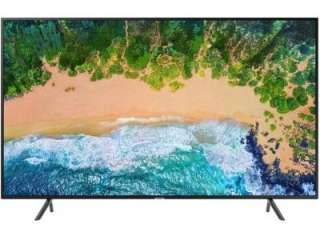 Samsung UA55NU7100K 55 inch UHD Smart LED TV Price in India