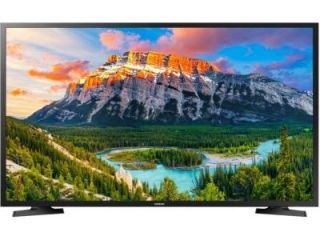 Samsung UA32N4300AR 32 inch HD ready Smart LED TV Price in India