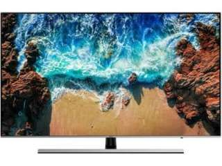 Samsung UA55NU8000K 55 inch UHD Smart LED TV Price in India