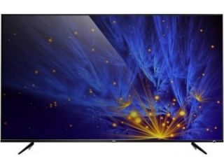 TCL 43P6US 43 inch UHD Smart LED TV Price in India