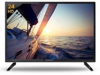 Thomson 24TM2490 24 inch HD ready LED TV Price in India