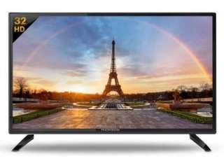 Thomson 32TM3290 32 inch HD ready LED TV Price in India