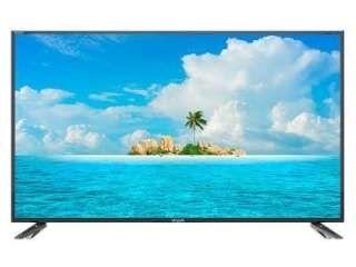 Mitashi MiDE032v22 HS 32 inch Full HD LED TV Price in India